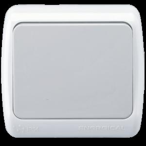Interrupteur-simple-NIR-energical