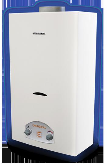 Chauffe-eau 10L-EP