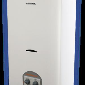 chauffe-eau-10L-p