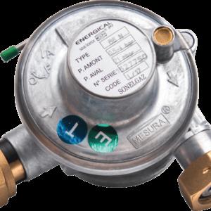 regulateur-de-pression-energical