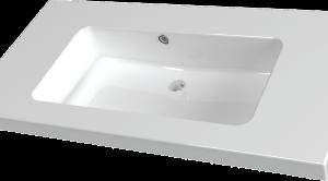 lavabo -L03 09046