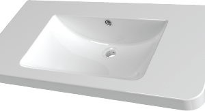 lavabo L04 09046