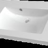 lavabo L05 09046